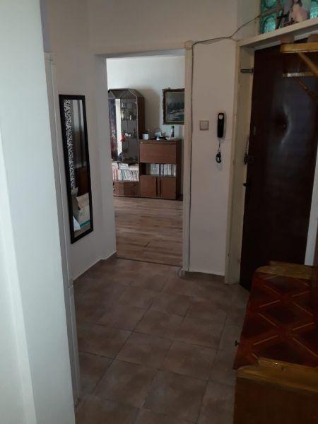 Apartament 3 camere zona Sălăjan-5