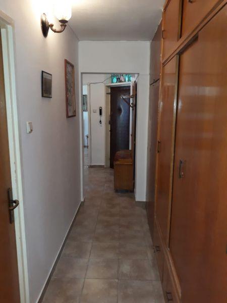 Apartament 3 camere zona Sălăjan-8