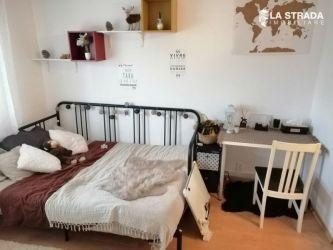 Apartament 4 cam dec. cu balcon - Manastur