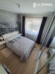Apartament 4 cam dec. PETFRIENDLY cu balcon inchis - Marasti