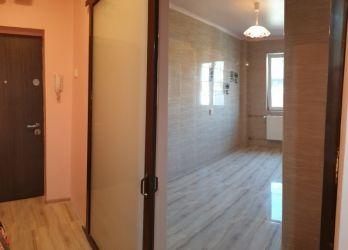 Apartament 4 camere Apusului