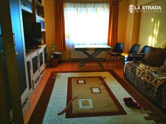 Apartament 4 camere, Calea Floresti, cartierul Manastur