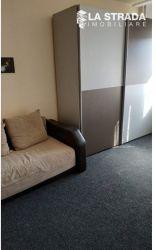 Apartament 4 camere - Cartier Manastur