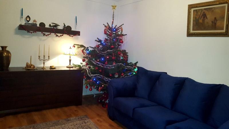 Apartament 4 camere Cetate - FOSTE PROPRIETATI-3