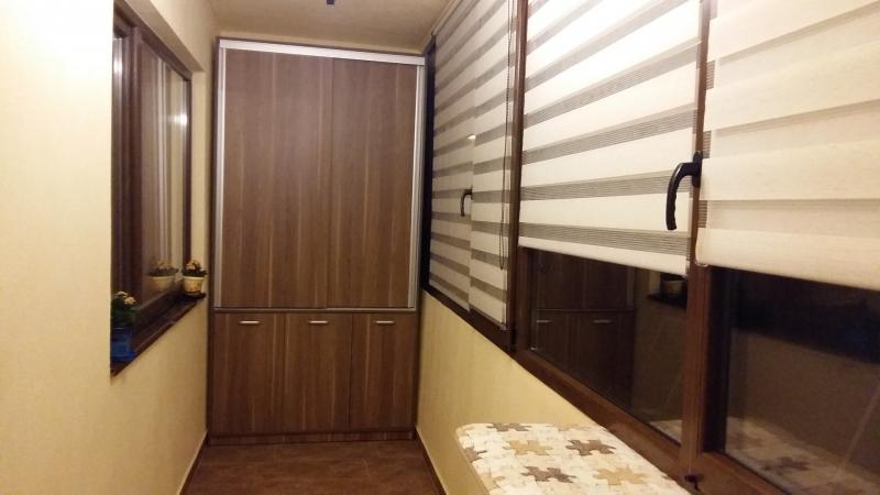 Apartament 4 camere Cetate - FOSTE PROPRIETATI-4