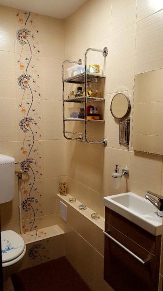 Apartament 4 camere Cetate - FOSTE PROPRIETATI-5
