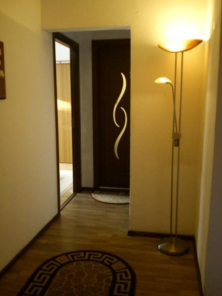 Apartament 4 camere Cetate - FOSTE PROPRIETATI-6