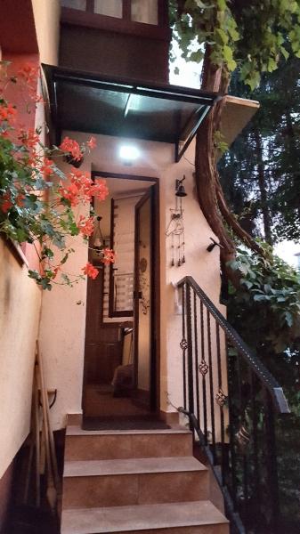 Apartament 4 camere Cetate - FOSTE PROPRIETATI-7