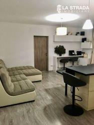 Apartament 4 camere cu terasa spatioasa si loc de parcare - Zorilor