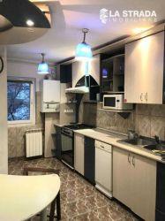 Apartament 4 camere decomandate - Zorilor