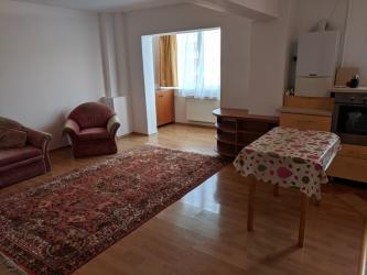 apartament 4 camere in apropierea spitalului Judetean