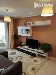 Apartament 4 camere, strada Izlazului, cartierul Manastur
