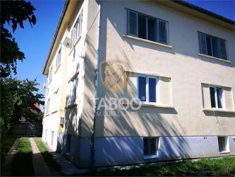 Apartament 80 mp la vila cu parcare de inchiriat Spitalul Judetean