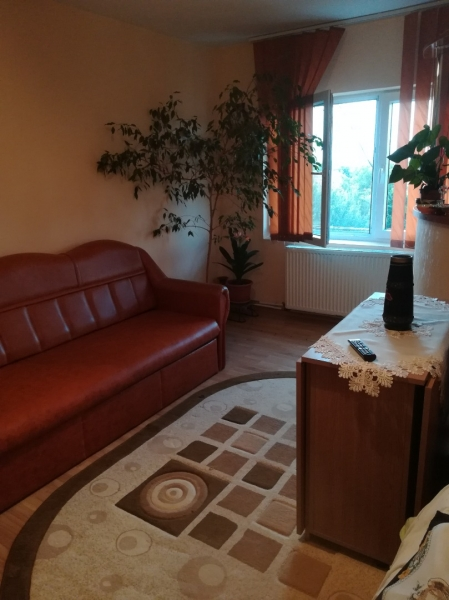 Apartament  Catamarasti  Deal-1