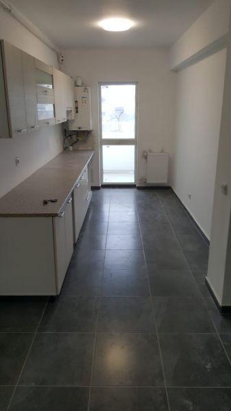 Apartament cu 1 camera de inchiriat-1
