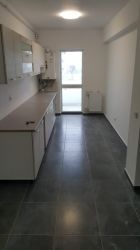 Apartament cu 1 camera de inchiriat