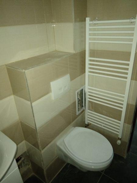 Apartament cu 1 camera de inchiriat-2
