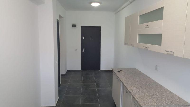 Apartament cu 1 camera de inchiriat-4