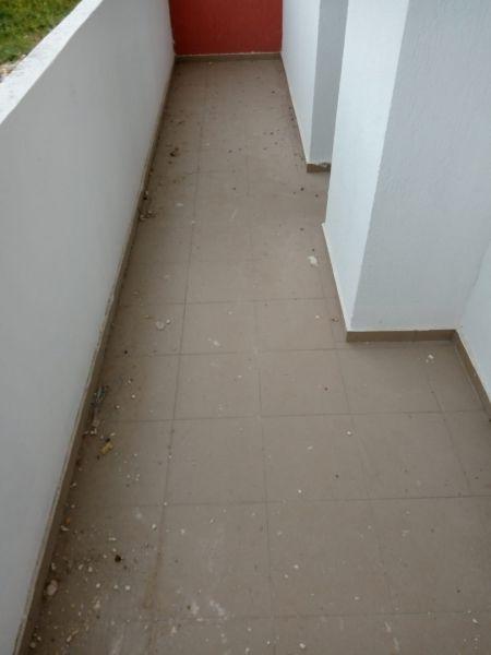 Apartament cu 1 camera de inchiriat-11