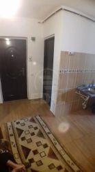 Apartament cu 1 camera de vanzare