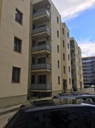 Apartament cu 1 camera langa AGRONOMIE - Cl Aradului la 300 euro