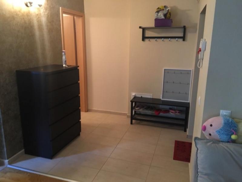 Apartament cu 1 camera langa AGRONOMIE - Cl Aradului la 300 euro-2
