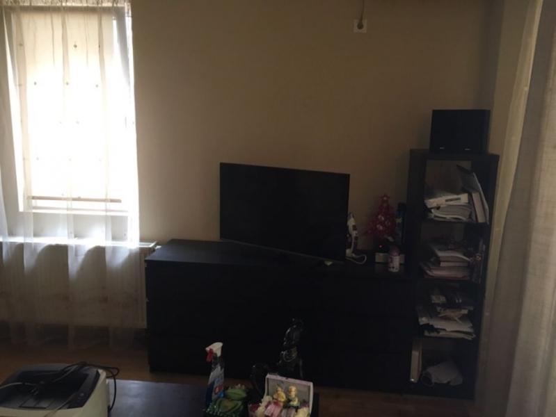 Apartament cu 1 camera langa AGRONOMIE - Cl Aradului la 300 euro-3