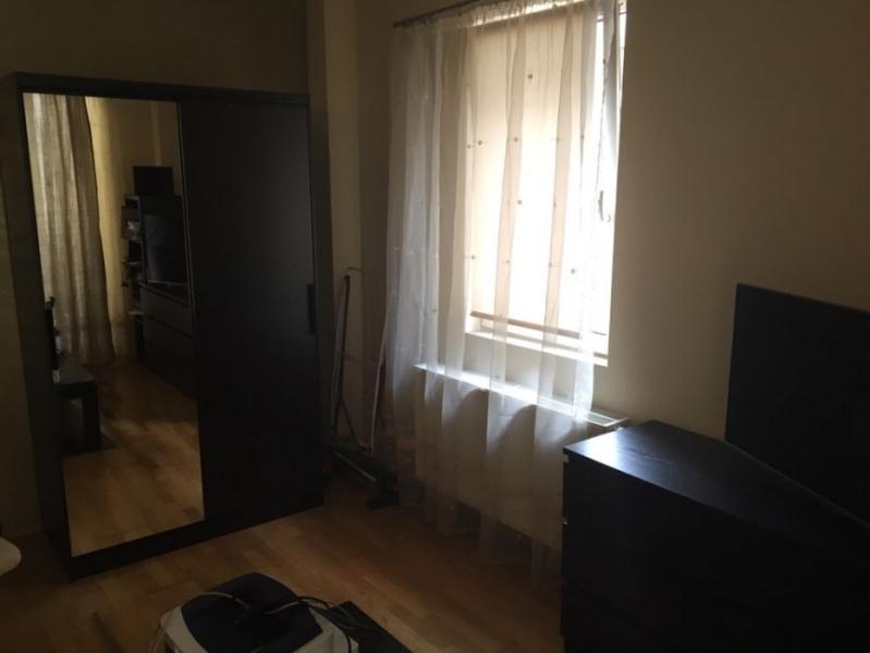Apartament cu 1 camera langa AGRONOMIE - Cl Aradului la 300 euro-4