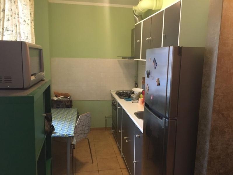 Apartament cu 1 camera langa AGRONOMIE - Cl Aradului la 300 euro-5