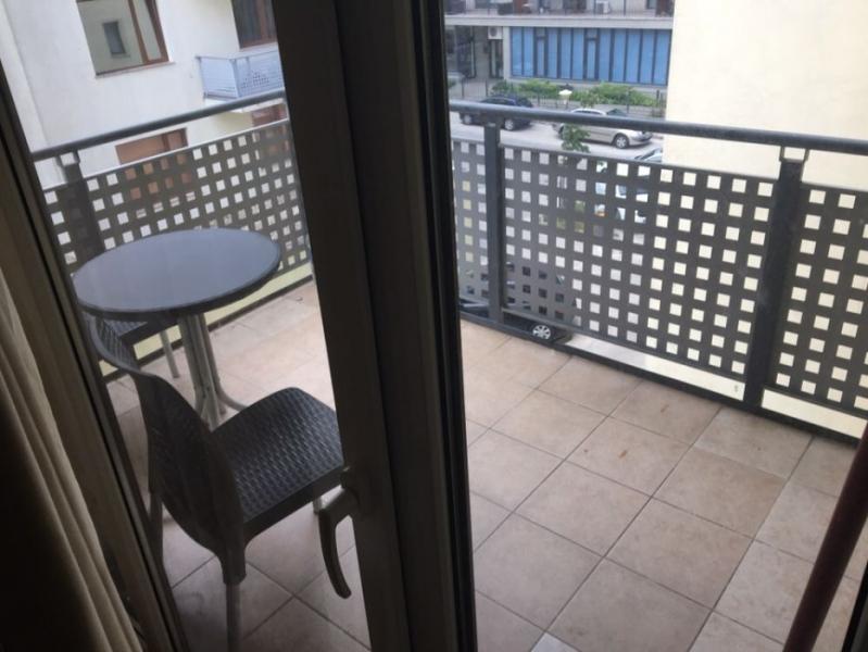 Apartament cu 1 camera langa AGRONOMIE - Cl Aradului la 300 euro-7