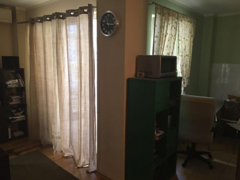 Apartament cu 1 camera langa AGRONOMIE - Cl Aradului la 300 euro-8