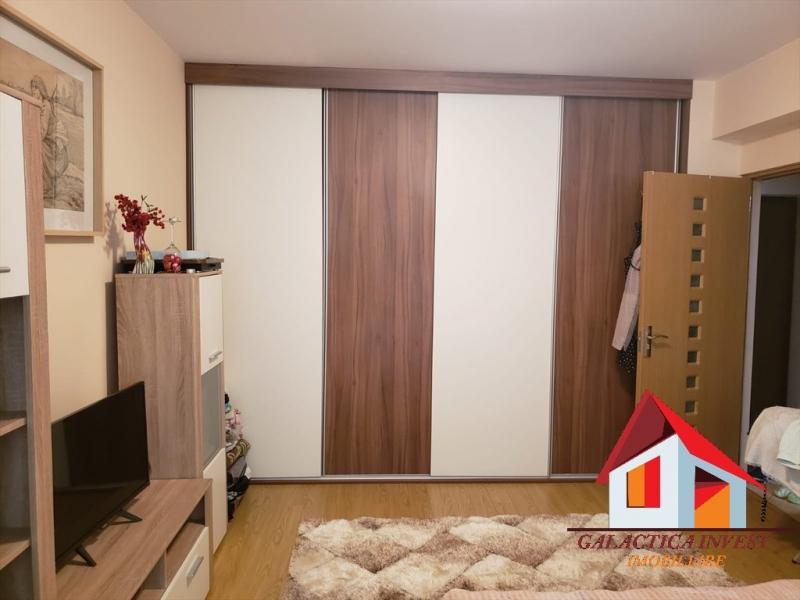 Apartament cu 1 camera, REGIM HOTELIER-2