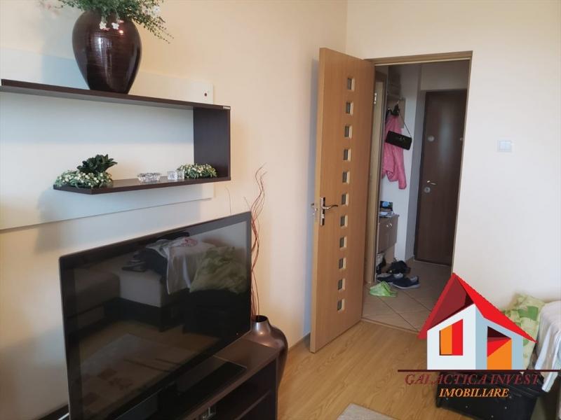 Apartament cu 1 camera, REGIM HOTELIER-6