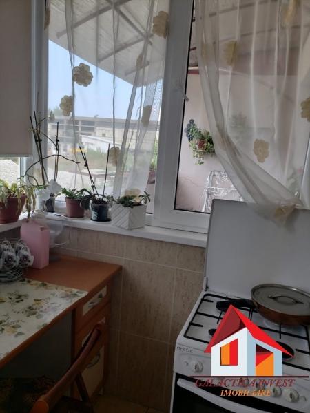 Apartament cu 1 camera, REGIM HOTELIER-8