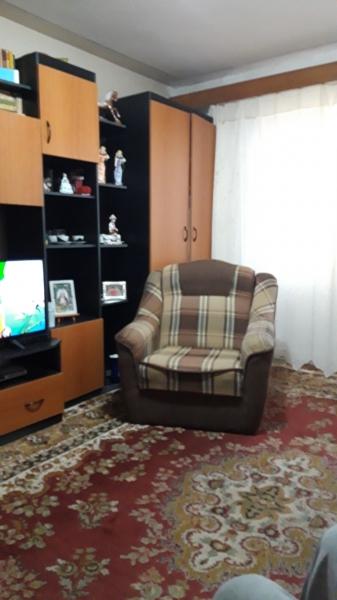 Apartament cu 2 camere -1