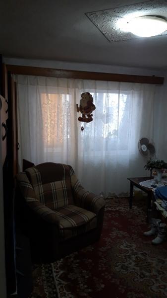 Apartament cu 2 camere -2