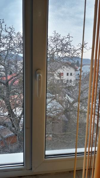 Apartament cu 2 camere -4