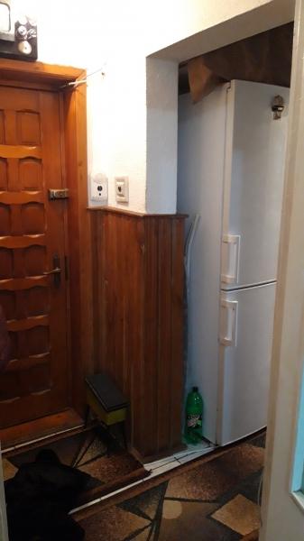 Apartament cu 2 camere -5