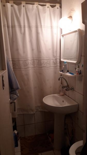Apartament cu 2 camere -6