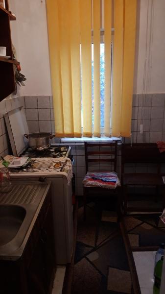 Apartament cu 2 camere -9