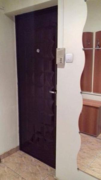 Apartament cu 2 camere-1