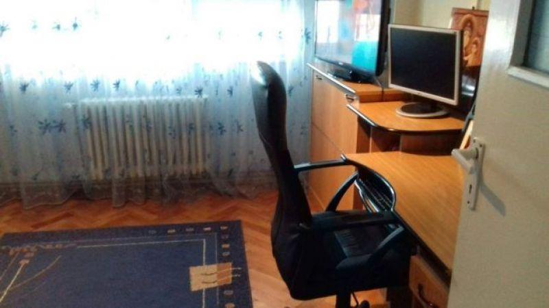 Apartament cu 2 camere-5