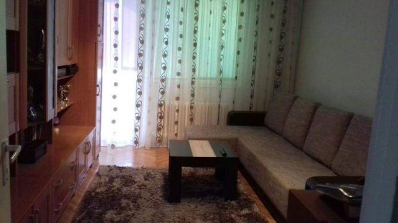 Apartament cu 2 camere-7