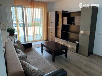 Apartament cu 2 camere - Cartier Buna Ziua Zona Grand Hotel Italia