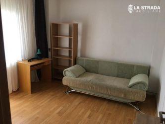 Apartament cu 2 camere - Cartier Manastur