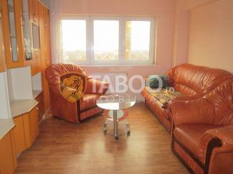 Apartament cu 2 camere de inchiriat in Sebes judetul Alba