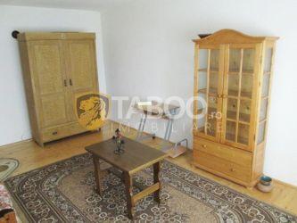 Apartament cu 2 camere de inchiriat in Sebes zona Aleea Lac