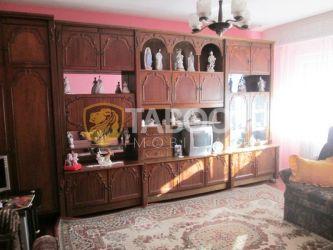Apartament cu 2 camere de inchiriat in Sebes zona Aleea Parc