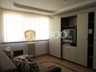 Apartament cu 2 camere de inchiriat in Sebes zona Mihail Kogalniceanu