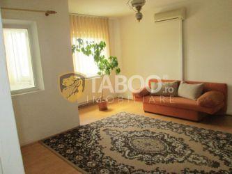 Apartament cu 2 camere de inchiriat in Sebes zona Valea Frumoasei